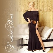shop for boutique women's clothing produced in Bulgaria.