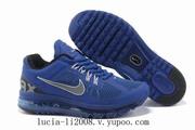 lucia-li2008.v.yupoo.com nike , gucci , prada shoes