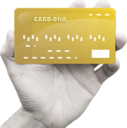 Visit Card-dna.biz for the best prepaid credit cards