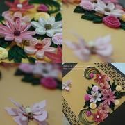 Priya creations way of design