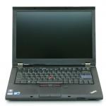 IBM LENOVO THINKPAD T410 -svp.co.uk