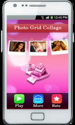 Download Photo Grid