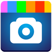 Photo Mania App