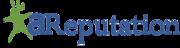 Top online reputation management companies