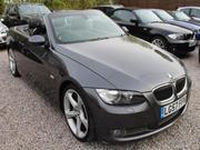 bmw 335 2007 57 BMW 335 3.0 335I SE 2D AUTO 302 BHP FULL L