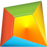 Mobile Apps Development Software Development