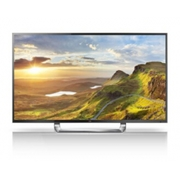 LG Electronics 84LM9600 84-Inch Cinema 3D 4K Ultra HD 120Hz LED-LCD HD