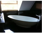 Hire Professional Bathroom Installation Experts In Aberdeen Online