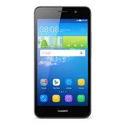 Huawei Y6 8GB Black (Silver-67150)