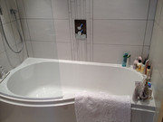 Get Dream Bathroom Installed In Aberdeen