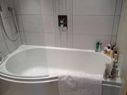 Get Dream Bathroom Installed In Aberdeen