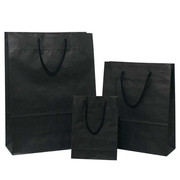 Buy bulk pack of Paper Carrier Bags at Wholesale rate