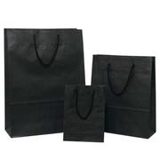 Buy bulk pack of Paper Carrier Bags at Wholesale rate