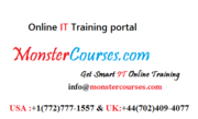 Testing Tools Online Training,  QA Training
