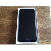 WholesaliPhone 6S Plus (Latest Model) - 128GB - Space Gray (Unlocked)