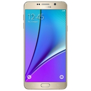 Galaxy S6 Edge Plus SM-G928 32GB