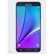 Samsung Galaxy Note 5 SM-N920 64gb Wholesale Price