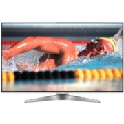 VIERA TC-L55WT50 55-Inch 1080p 240Hz 3D Full HD IPS LED TV Wholesale