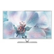 TC-L55DT60 55-Inch 1080p 120Hz Smart 3D IPS LED HDTV Wholesale