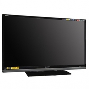 60 inch led tv Sharp LCD-60LX640A