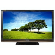 60 inch led tv Sharp LCD-60Z770A