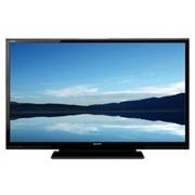 Sharp LCD 32NX230AH (hotel only)