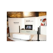 Cheap  KDL55EX720 55'' LED Television 3D