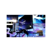 Original Cheap  XBR-52HX909 52 3D LED HDTV