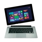 Transformer Book TX300CA-DH71 13.3-Inch i7 Win 8 Touchscreen Laptop