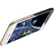 Wholesale iPhone 6S Plus (Latest Model) - 64GB - Rose Gold (Unlocked)