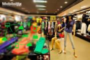 One Stop E-Commerce Portal Development Company