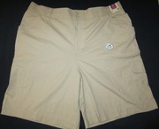 TEXDEN - BOOBI BROOKS  - LADIES SHORT