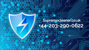 Best pc cleaner and optimizer