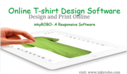 Buy Product Design Software For Your ECommerce shop