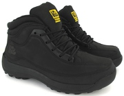 Light Safety Boots UK - Heavy Duty Work Shoes