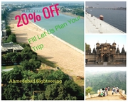 Amazing Experience This Summer with 7N/8D Kerala SIghtseeing Tour Pack