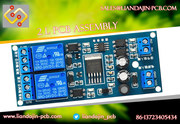 PCB Assembly Services Suppliers