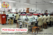 PCB Design Online