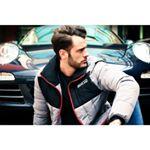 Designer clothes for man - Designer Brands Central