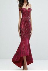 Looking for prom dress hire Scotland?