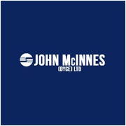 John Mcinnes Dyce Ltd