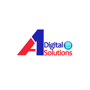 A1 Digital Solutions