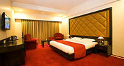 Amazing hotel for Vacation in Dalhousie