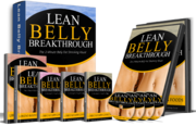 Lean Belly Breakthrough (Fitness)