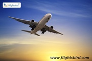 How to Find Cheap Travel Tickets in US?
