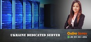 Ukraine Dedicated Server for Today's Generation