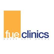 FUE Clinics Aberdeen