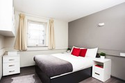 Student Rooms in Aberdeen