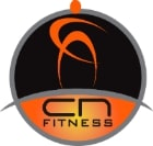 Personal Trainer In Aberdeen