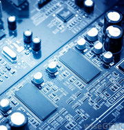 Flexible Circuit Boards Manufacturer